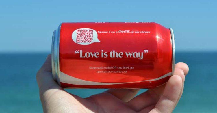 Coca-Cola pretende reciclar 100% das suas embalagens