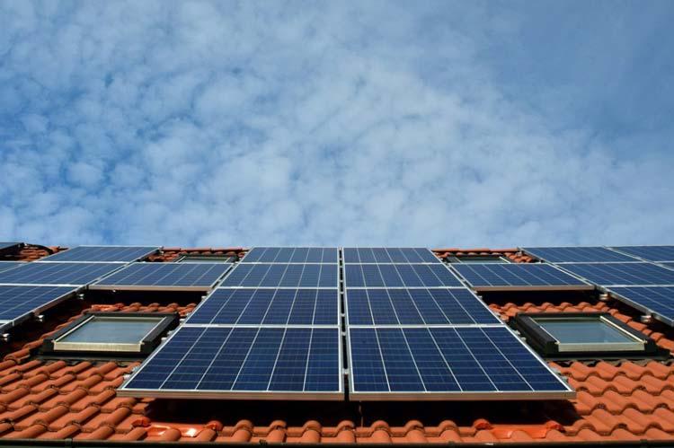 Energia solar não é só assunto da aula de ciências