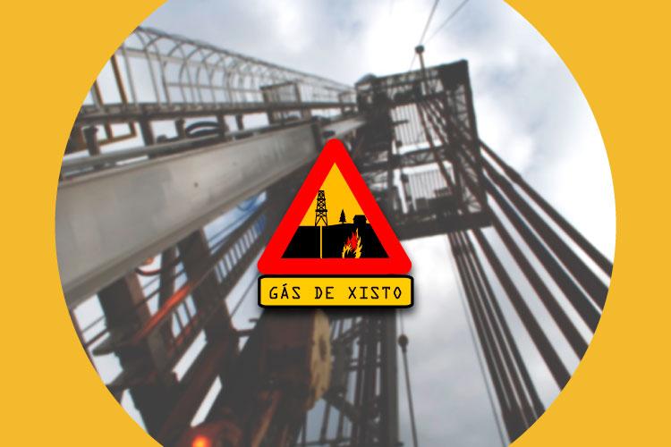 Gás de xisto pode impactar Mato Grosso do Sul