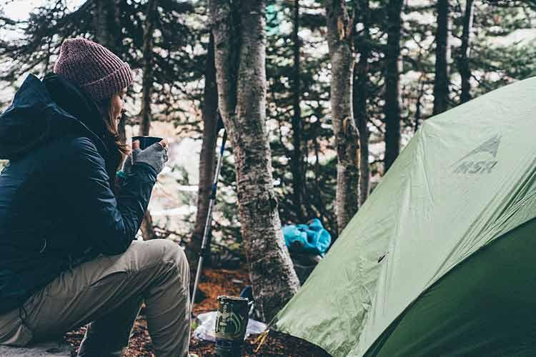 Turismo e natureza: o que é ecoturismo?