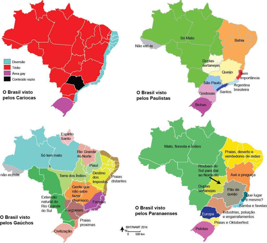 Diversidade Brasil