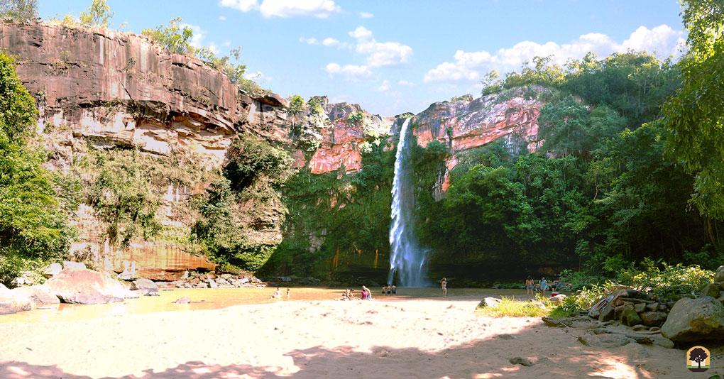 Experiências que valem o turismo em Mato Grosso do Sul