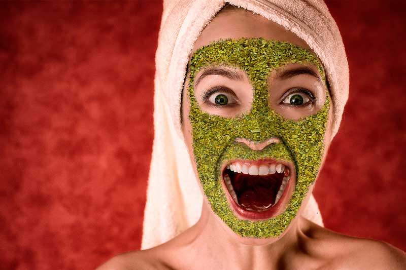 Tereré – Benefícios da erva-mate chegam aos cosméticos