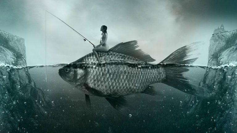 Pesca é fachada para turismo sexual em MS